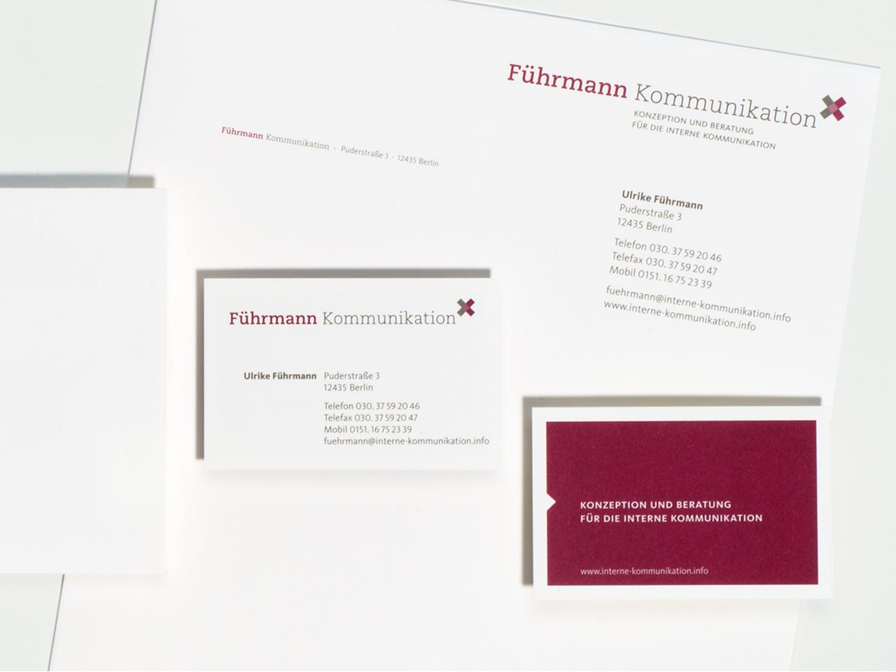 Fuehrmann_1