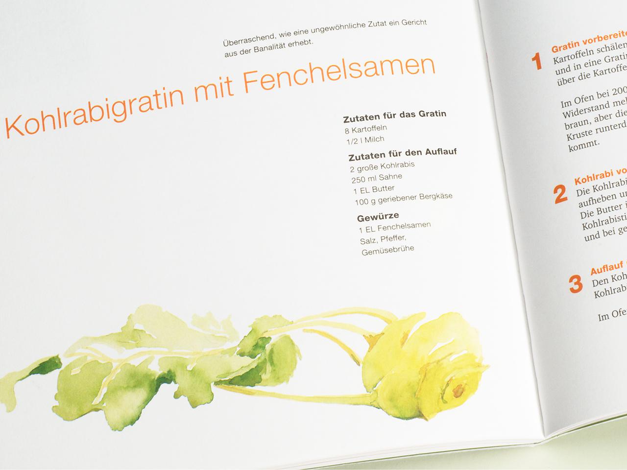 Kochbuch_1