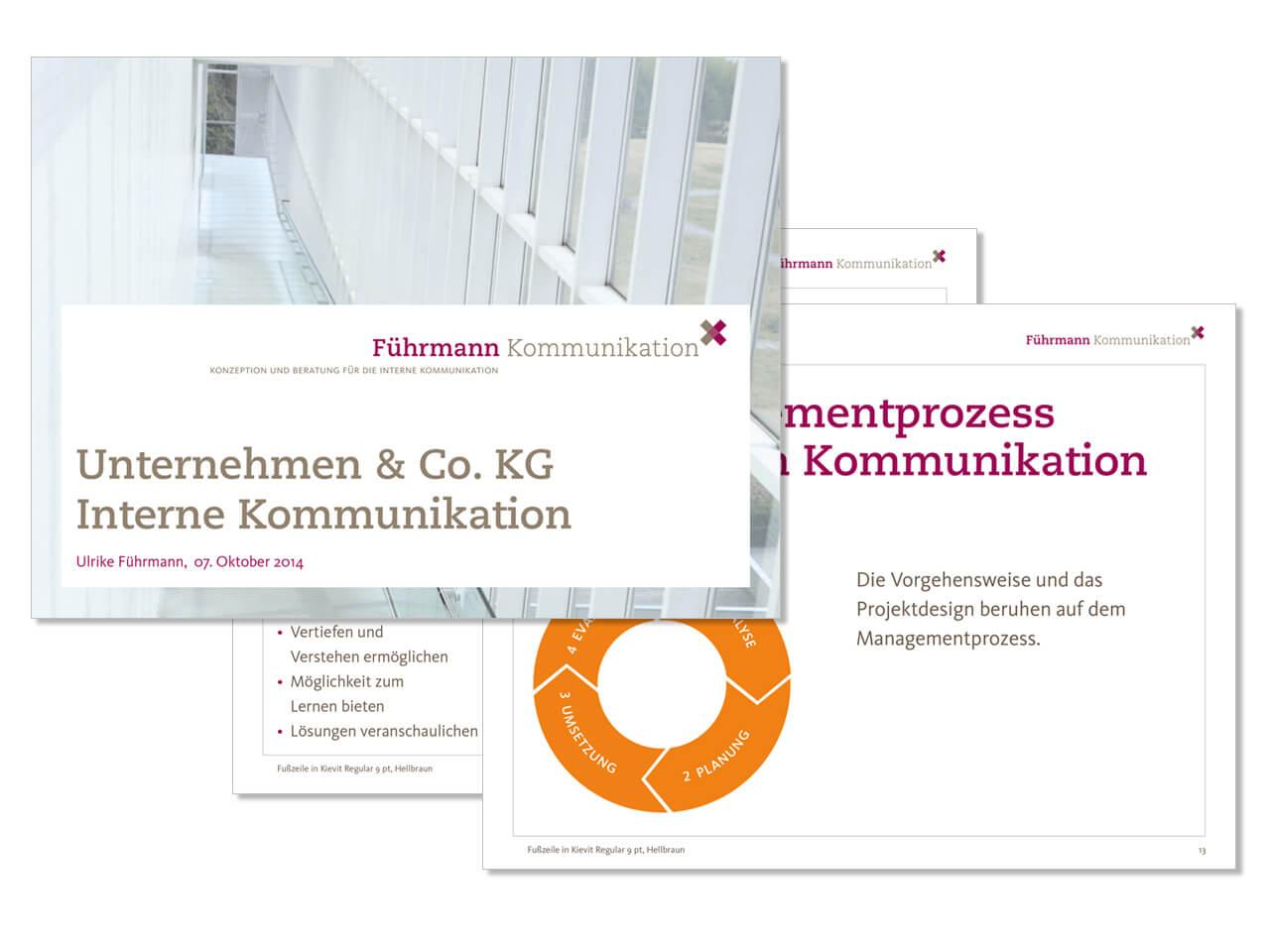 fuehrmann_ppt