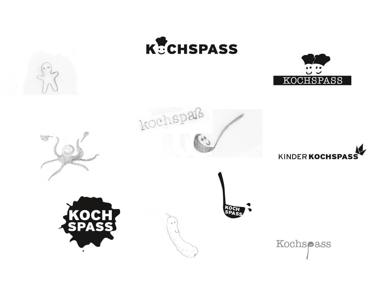 kochspass_skizzen