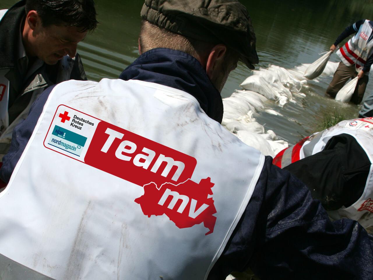 team_mv_weste_hinten