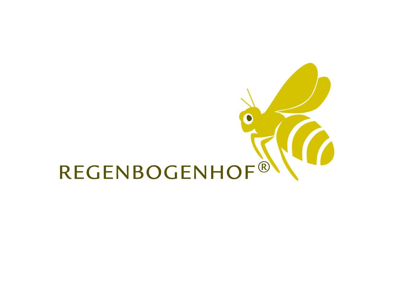 logo_regenbogenhof