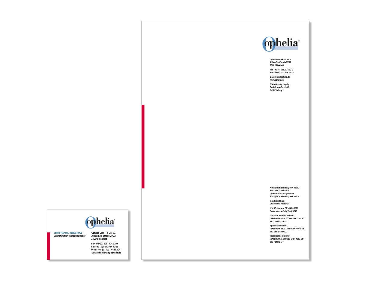 ophelia_briefbogen